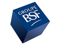 Groupe BSF